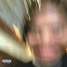 Review: Earl Sweatshirt - Some Rap Songs