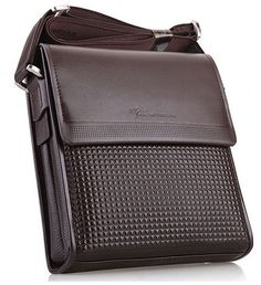 2016 New kangaroo men's genuine leather messenger bag handbag Business briefcase fashion shoulder bag crossbody bag Travel bag-in Crossbody Bags from Luggage & Bags on Aliexpress.com | Alibaba Group