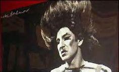 The Slightly Weird Alan Rickman Fansite: Weirdest Pics
