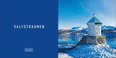 Saltstraumen, fyr Desktop Screenshot, Cards, Maps
