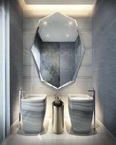 spa bathroom design ideas for your dream house bathroom Spa Bathroom Design, Bathroom Spa, Modern Bathroom, Small Bathroom, Bathroom Ideas, Bathroom Vanities, Japanese Bathroom, Bathroom Canvas, Minimal Bathroom
