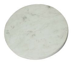 "Bulk Wholesale 8.1"" Handmade Rolling Board in White Marble – Kitchen Accessories / Essentials / Tools – Home Décor"