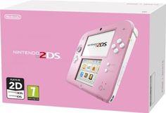 Nintendo 2DS - Consola, Color Rosa, http://www.amazon.es/dp/B00JL72YF2/ref=cm_sw_r_pi_awdl_72jgub03FBS6X