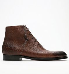 1000 Images About Footwear Ankle On Pinterest Saint