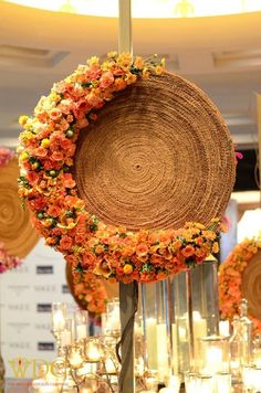 Wedding Design Company Info & Review | Decor in Delhi NCR | Wedmegood