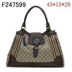 Gucci bags outlet http://Pinterestonline.com