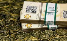 what a bitcoin?