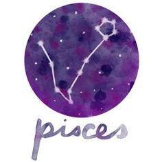 Free People Horoscope by Tracy Allen, Week of February 20–26