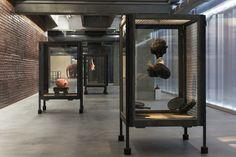 In a Landmark Show, Dasha Zhukova's Garage Museum Spotlights Louise Bourgeois's Late Work