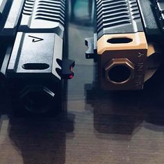 A helping of 417 with a dash of NOC! PC: Agent Tenbarge   #agent #agentsupplied #agency #agentlife #agencylife #agencyarms #pistol #glock #igmilitia #igguns #light #pew #complife #417 #comp #tradecraft #welcometothebrotherhood