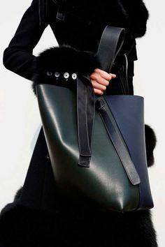 Celine-Winter-2015-Bag-Campaign-Part-2-5