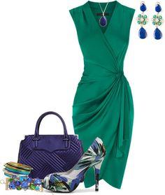 LOLO Moda: Chic dresses for women
