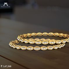 The essence of #jewellery is priceless, especially when buying for #mom!  #papilior #papiliorbangles #papiliorbangle