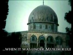 Is the Temple Mount Disappearing Before Our Eyes? - Breaking Israel News | Latest News. Biblical Perspective.