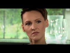 Agnieszka Chylińska przyznała, że mocno zabolały ją oskarżenia o celebryctwo - YouTube