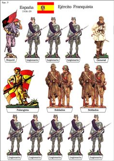 Loading Image Spanish War, Spanish Flags, Paper Toy, Paper Dolls, Christopher Hughes, Military Orders, Victorian London, Red Vs Blue, Confederate Flag
