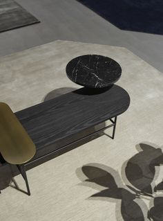 Palette Table JH7 - Tables - ANDTRADITION