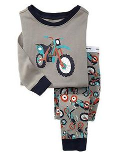 Quality, affordable products and brands for babies and children. Shop online or instore for stylish kids clothing, costumes, shoes, gifts and mindful toys. Boys Pjs, Girls Pajamas, Kids Boys, Toddler Boys, Baby Kids, Little Boy Fashion, Kids Fashion, Baby Boy Outfits, Kids Outfits