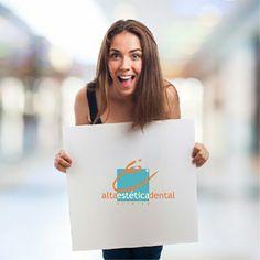 Altaesteticadental