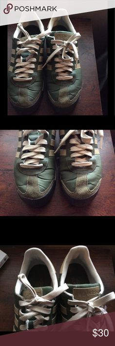 Men's adidas sneakers Men's adidas sneakers. adidas Shoes Sneakers