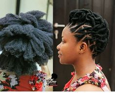 36 Latest Short Hair Trends for Winter 2017 –…(notitle) – okay boz(notitle) – okay boz African Braids Hairstyles, Dreadlock Hairstyles, Twist Hairstyles, Protective Hairstyles, Hairdos, Updos, Natural Hair Braids, Natural Hair Care, Natural Hair Styles