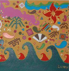 Carnaval ao Entardecer  - Exposição Imagens Noturnas IPHAN/AL - setembro - 2012