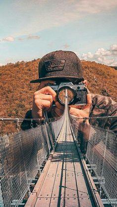 Eye Photography Photoshop Photographers 20 New Ideas Surrealism Photography, Eye Photography, Photoshop Photography, Photography Website, Abstract Photography, Artistic Photography, Creative Photography, Amazing Photography, Digital Art Photography