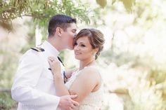 Wedding at The Prado at Balboa Park: Sneak Peek! — San Diego Wedding Photography