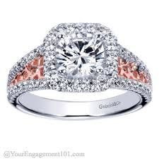 ring of my dreams <3