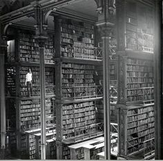 55 places to download book's