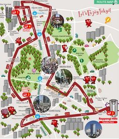 Traveling to Tokyo? Try the Hop Line sightseeing bus for free in Shinjuku, Roppongi and Shibuya thru 11/14. http://www.japanican.com/en/special/info/hopline/index.aspx?utm_source=JNTOnews&utm_medium=text&utm_campaign=hopline