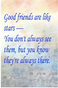 For my friend,  Jamie.  Miss you.