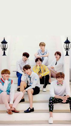 Page 2 Read BTS from the story kpop wallpaper by (▪Aware▪) with 906 reads. wallpaper, bts, for boys kpop wallpaper - BTS