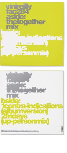 Hamish Muir | Record sleeves for the Durutti Column Factory Records #typography #graphicdesign