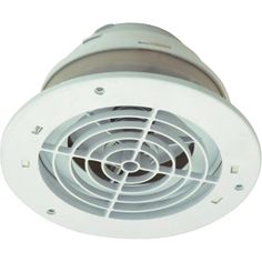 Online Shopping Bedding Furniture Electronics Jewelry Clothing More Bathroom Exhaust Fan Eave Vent