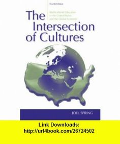 The united states based on years of statehood joel loves this the intersection of cultures multicultural schools and culturally relevant pedagogy in the united states and the global economy 4th edition fandeluxe Gallery