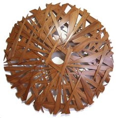 Emerging Artists, New Zealand, affordable, new contemporary art Abstract Sculpture, Bronze Sculpture, Wood Sculpture, Wooden Accent Wall, Wooden Walls, Decoration, Art Decor, Trip The Light Fantastic, Scale Art