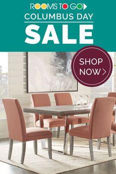 119 best furniture sales images in 2019 rh pinterest com