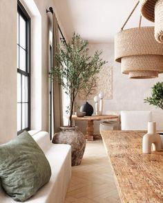 Interior Design Inspiration, Home Decor Inspiration, Home Interior Design, Interior Architecture, Interior Decorating, Studio Interior, Interior Home Decoration, Interior Lighting Design, Living Room Lighting Design