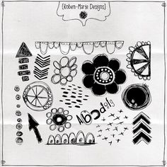 Hey, I found this really awesome Etsy listing at https://www.etsy.com/listing/188849891/mixed-media-essentials-1-rubber-stamp