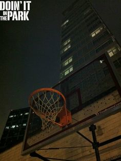Grand Canal, Basketball Court, Nyc, Facebook, New York City