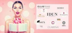 MANU Cosmetics este un magazin online ce comercializează produse profesionale pentru machiaj și îngrijire personală.  Fie că ești în căutarea unor produse profesionale pentru MakeUp sau pur și simplu îți dorești un răsfăț cu produse de calitate superioară, le poți descoperi pe toate aici: https://manucosmetics.ro 👩🎤  #manucosmetics #BecauseYouReDifferent