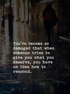 Looking for for true quotes?Browse around this site for unique true quotes inspiration. These unique images will make you happy. Quotes Deep Feelings, Hurt Quotes, Real Quotes, Mood Quotes, Wisdom Quotes, Positive Quotes, Motivational Quotes, Life Quotes, Inspirational Quotes