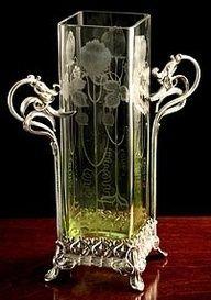 Decorative Vases | ~VASE~