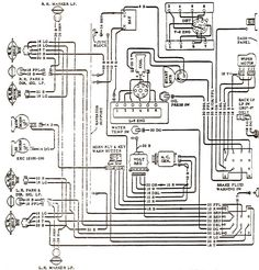 Image result for 97 dodge ram 1500 vacuum diagram