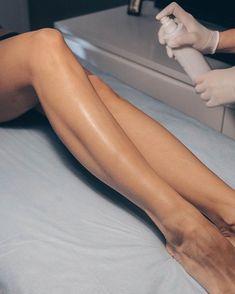 Ноги Татьяны Черкасовой – Линия Жизни (1996)