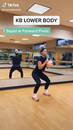 Fitness Workouts, Gym Workout Tips, Fitness Workout For Women, Butt Workout, Insanity Workout Videos, Fitness Goals, At Home Workouts, Body Fitness, Fitness Motivation