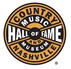 January 1, 1992 Inducted into the Country Music Hall of Fame George Jones is inducted into the Country Music Hall of Fame