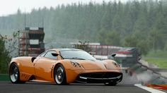 Racing games for PC: 10 of the best for 2015 | PCGamesN