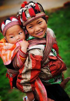 Lovely kiddos  ❤❤